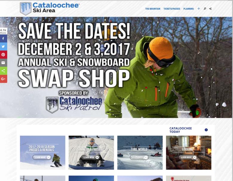 Catalochee.com