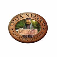 creeknwoods