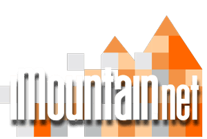 iMountain.net