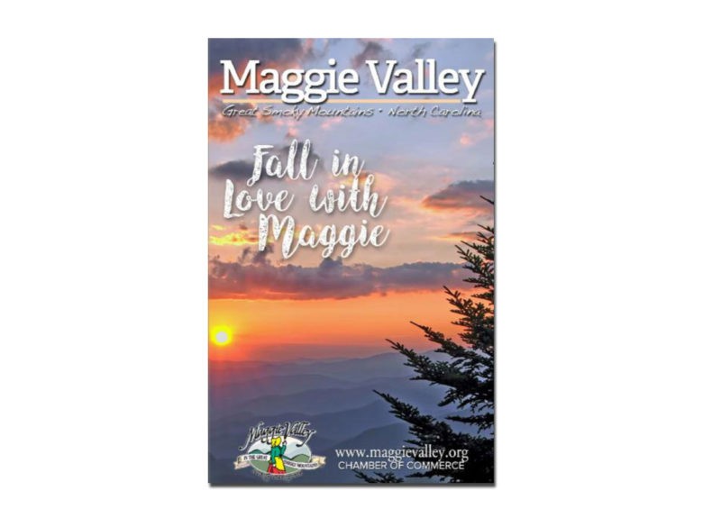 Maggie Valley Visitors Guide