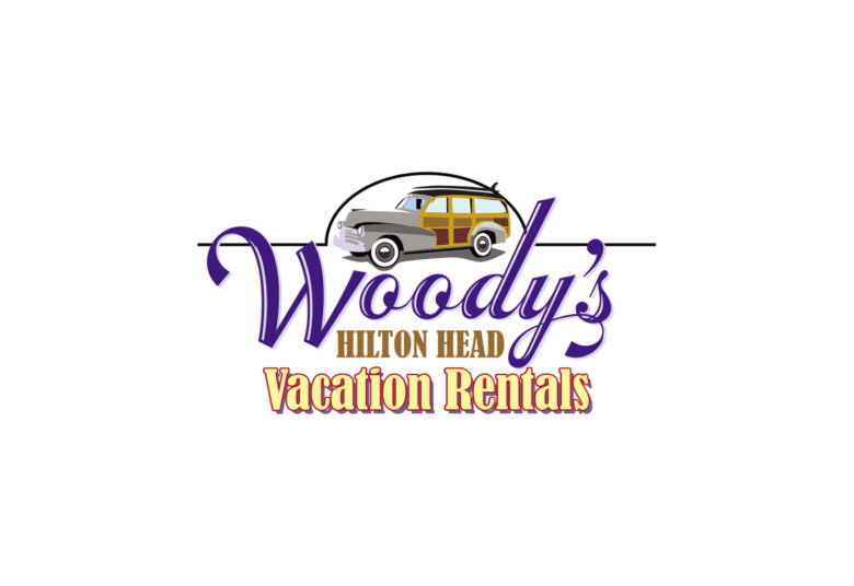 Woody's Vacation Rentals